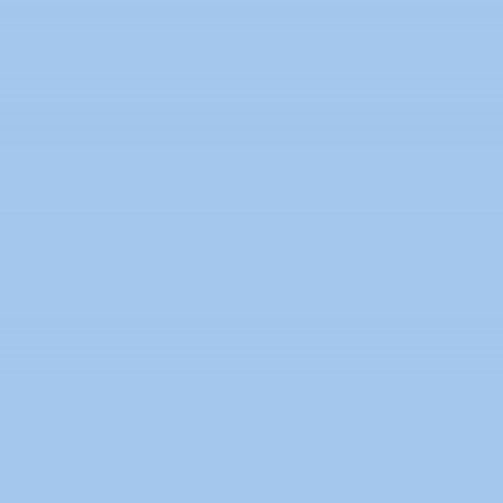 Hellblau 50%