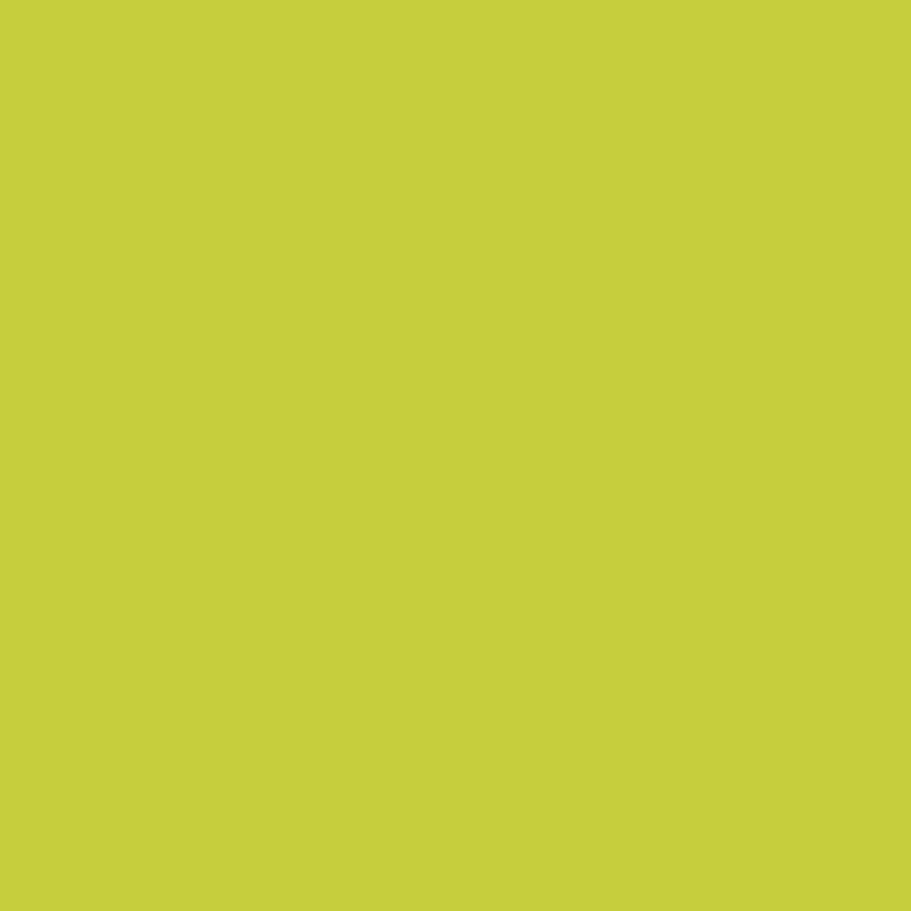 Hellgrün 75%