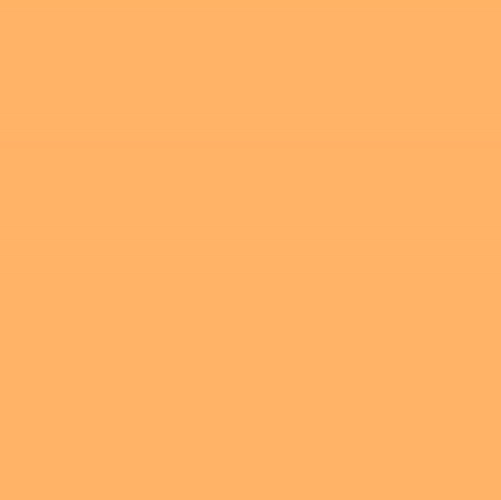 Orange 75%