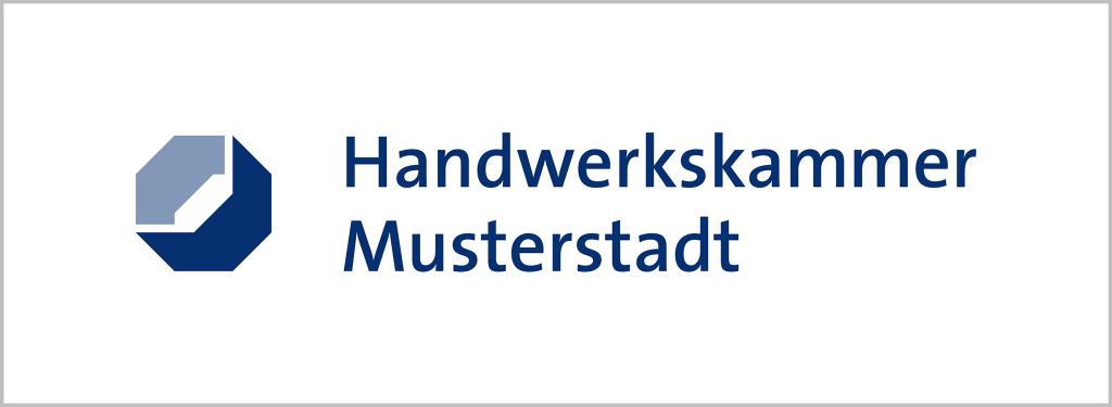 Logo 4-farbig