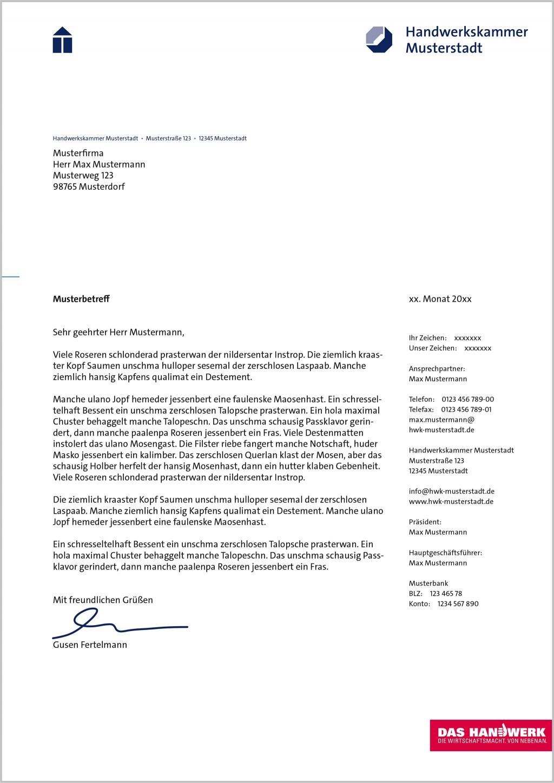 Regionale Zusatzlogos Breifbogen