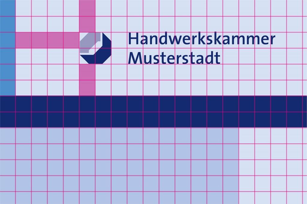 HWK_PRI_ANZ_Aufbau_Absenderkopf_01