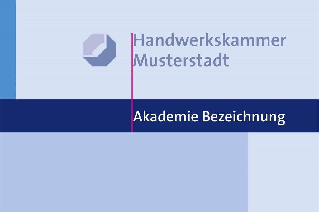 HWK_PRI_ANZ_Aufbau_Absenderkopf_02