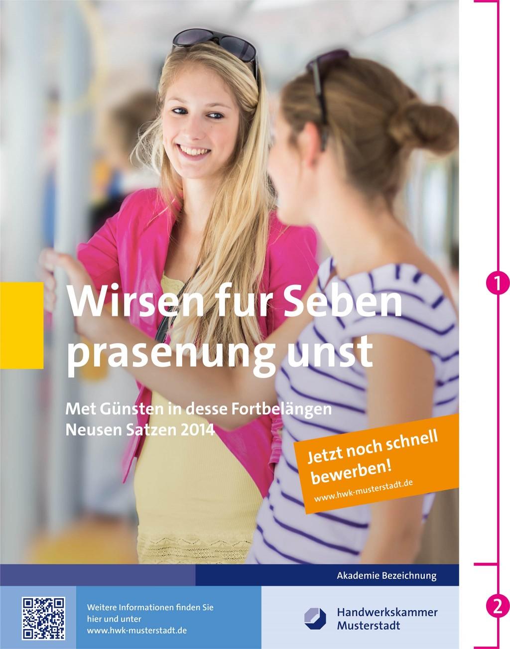 HWK_PRI_ANZ_Aufbau_WerblicherCharakter