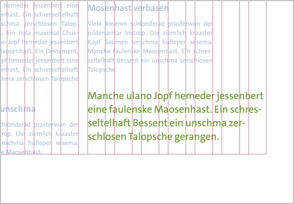 HWK_PRI_INF_EingeschobenerText