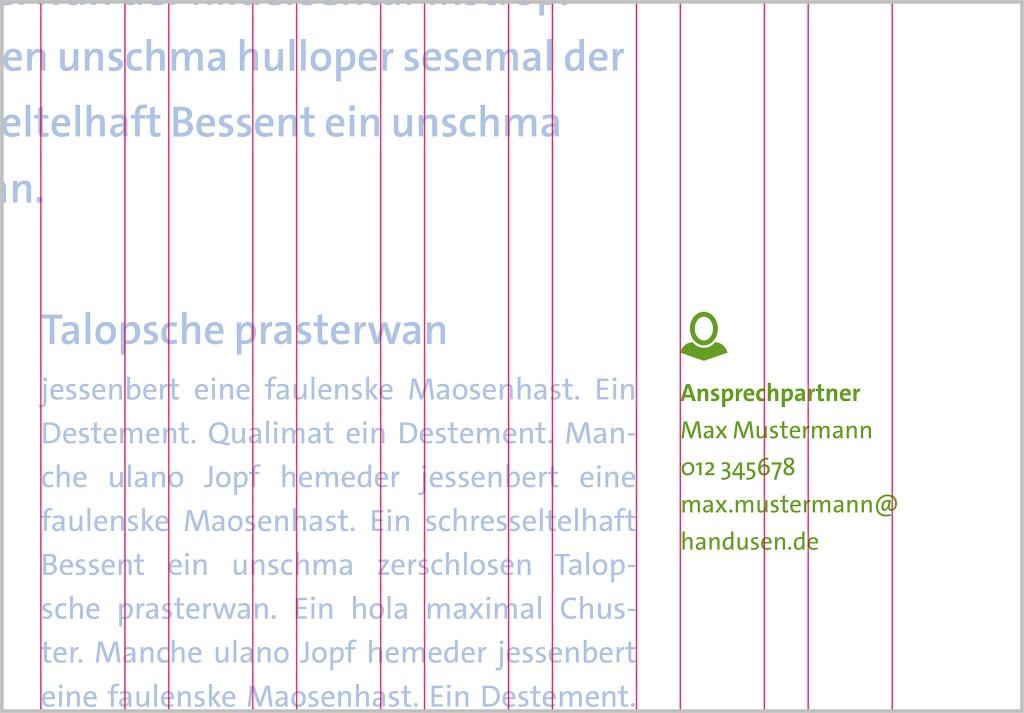HWK_PRI_INF_Marginaltext