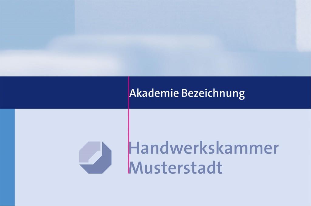 HWK_PRI_PLA_Absender_Akademie_Bezeichnung