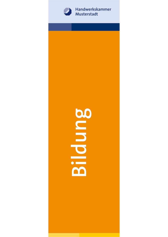 HWK_SIG_FAH-Farbe_orange