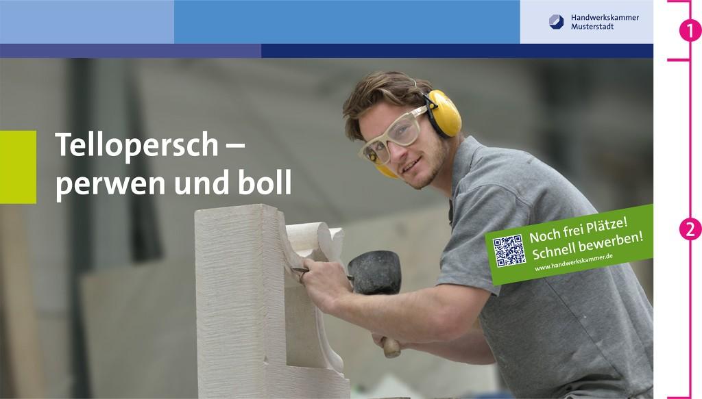 HWK_SIG_MES_Aufbau_Werb
