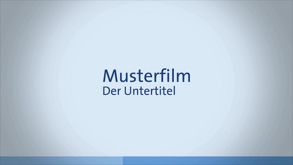 Screen_Titel